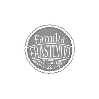 erastinho_pb
