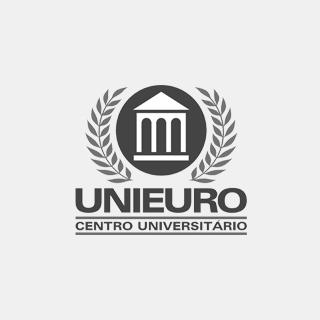 unieropb