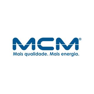 MCM-color