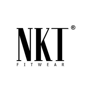 NKT-colo