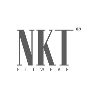 NKT-pb