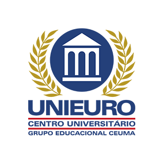 Unieuro-color