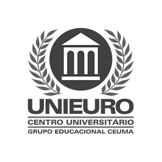 Unieuro-pb