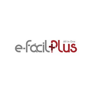 e-facil-plus-