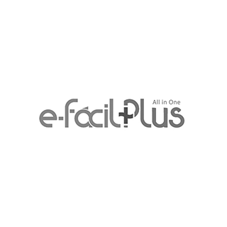 e-facil-plus-pb