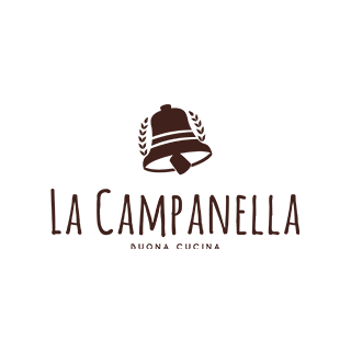 la-campanella-color